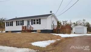 Homes for Sale in Ogden Mill, Sackville, New Brunswick $129,900