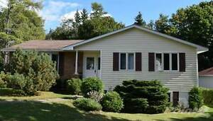 Homes for Sale in St. Andrews, New Brunswick $229,900