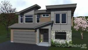 Lot 18 River's Reach - 20974 Swallow Place