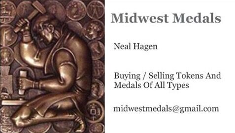 Midwestmedals123