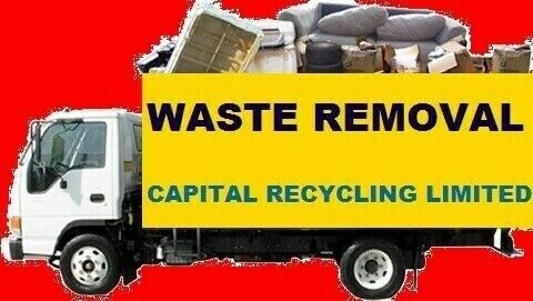 399796273a BEST PRICE ALL LONDON RUBBISH REMOVAL BUILDER WASTE COLLECTION JUNK ...