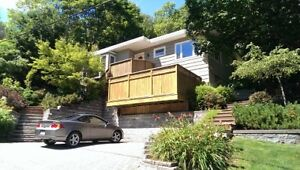 LOVELY 3 BEDROOM FURNISHED HOUSE OFF THE BEDFORD HWY!