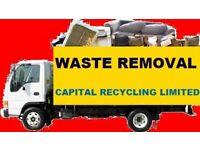 2c9c404a304 BEST PRICE ALL LONDON RUBBISH REMOVAL BUILDER WASTE COLLECTION JUNK  DISPOSAL OFFICE HOUSE CLEARANCE
