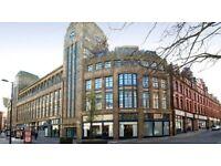 Hotel Stay - Newcastle (Premier Inn)