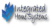 Experienced Home Automation System Designer Required