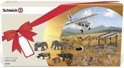 Schleich Safari