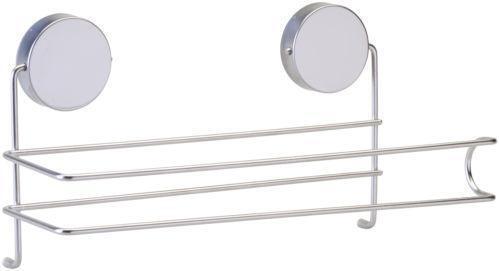 Magnetic Towel Rack Ebay