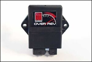 Big Gun Rev Box CDI/ECU Honda TRX400EX TRX 400  99-04