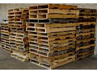 Pallets for sale...free delivery local hounslow