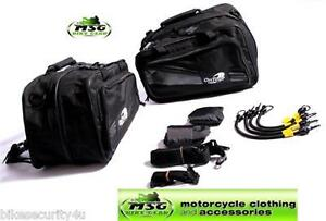 OnTour-Motorcycle-Expandable-Sports-Panniers-Luggage-Bags-48-Litres-Pair