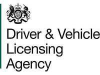 DVLA SERVICES - FULL UK LICENCE , THEORY, PRACTICAL, POINTS REMOVAL, BANS HGV AND MORE