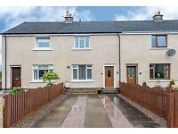 2 BED MID TERRACE HOME