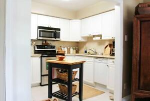 Stunning 2 bedroom apartment for rent in Old South! London Ontario image 3