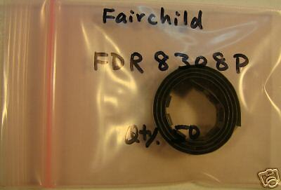 Fairchild Dual P-chan 3.2a20v Power Fet Fdr8308p50pcs