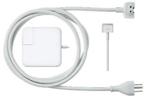Adaptateur d'alimentation MagSafe 2 de 85 W Apple (MacBook Pro)