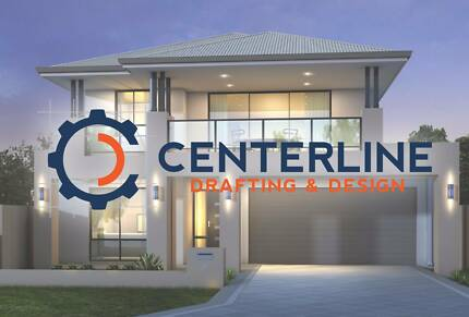 Structural engineers Perth - Centerline Drafting & Design