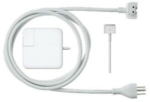 UNOPENED Apple 85W Power Adapter Charger (for MacBook Pro)