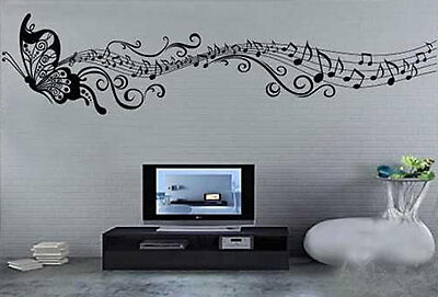 wand schablonen so bekommen sie die muster sauber auf ihre wand ebay. Black Bedroom Furniture Sets. Home Design Ideas