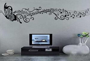wandschablonen g nstig online kaufen bei ebay. Black Bedroom Furniture Sets. Home Design Ideas
