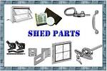 shedparts717