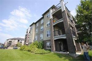 New Beautiful Condo in Southwest Edmonton*ALL Utilities included