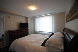 Fully Furnished Suite in The Legacy!