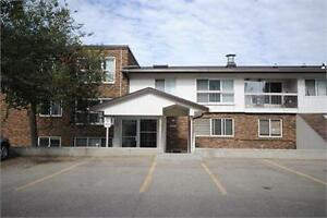 Great location in Southwest Edmonton