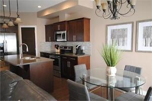Brand New Fully Furnished House in South Fort Saskatchewan!