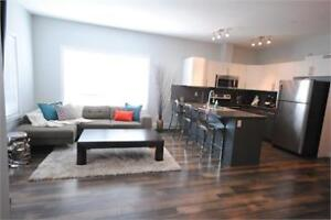 NEW MODERN UNIT IN TRENDY OLIVER SQUARE