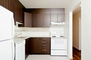 ALL INCLUSIVE & RENOVATED 2 Bedroom in Trenton