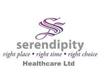 Domiciliary Care Assistant - Great rates of pay and progression