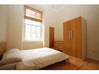 AMAZING 2 BED APARTMENT AVALIABLE IN THE UXBRIDGE AREA RIGHT NOW!!! UB8 £1200