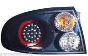VZ LED Tail Lights