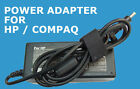 Compaq Laptop Power Adapters & Chargers for HP Presario