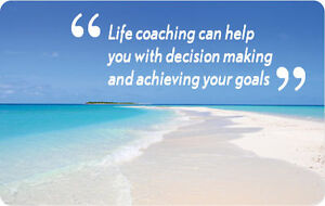 Spiritual Life Coaching for Mind, Body and Soul