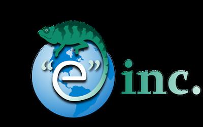 """""""e"""" inc."""
