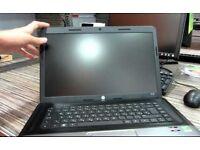 Hp 655 Laptop/Notebook