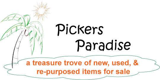 pickersparadise650