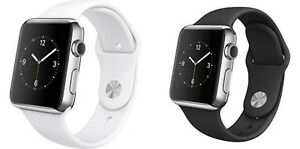 WTB APPLE WATCH Frenchs Forest Warringah Area Preview