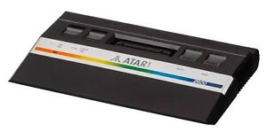 WANTED: Atari games 2600 Doonside Blacktown Area Preview