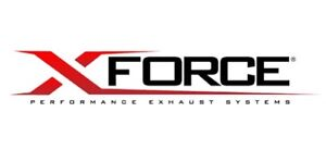 """X Force twin 2.5"""" FG XR6 Turbo Ute FULL TURBO BACK EXHAUST SYSTEM Joondalup Joondalup Area Preview"""