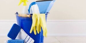 Y and K Cleaning services for any type of cleaning North Rocks The Hills District Preview