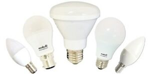 REPLACE YOUR OLD GLOBES WITH FREE LED GLOBES AND DOWN LIGHTS Drouin Baw Baw Area Preview
