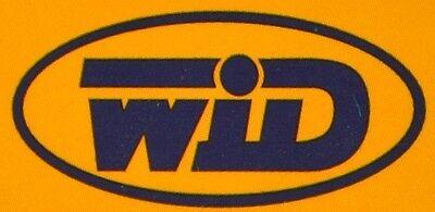 WID Auto Parts