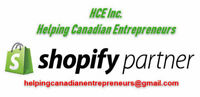 Do you want to sell online? I am the Cheapest Shopify Partner