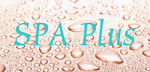 SPA Plus-Wholesale Source