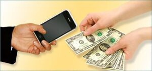 I will buy all kind of phones asap cash money$$  24h/7