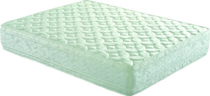 Queen size Double sided pillowtop mattress 36cm thick NOT 1199!! Adelaide CBD Adelaide City Preview
