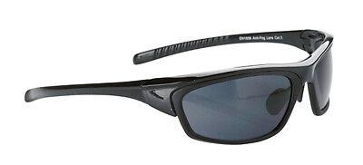 Swiss Eye Wechselscheiben Fahrradbrille Sportbrille Switch black shiny