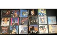VCD Films